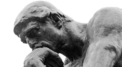 Philosophy-full-width