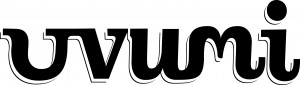 Uvumi Logo