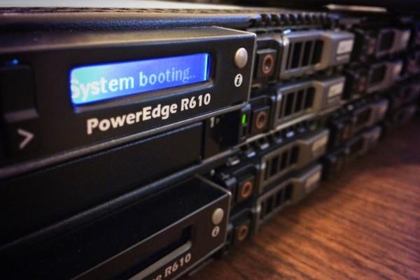 dell-poweredge-r610-servers