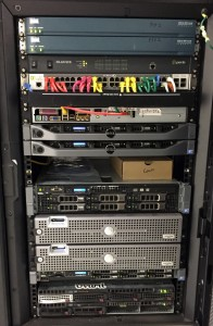 sprux-llc-servers-reno-roller-networks